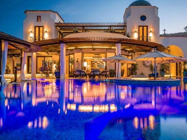 cea mai scumpa casa din mexic 3