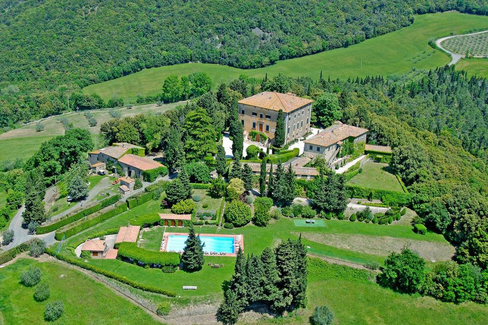 Volterra-Villa-1-1024×682