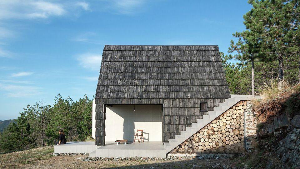 casa de vacanta minimalista6