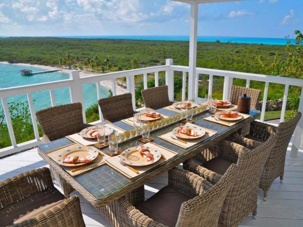 insula in bahamas 13