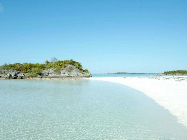 insula in bahamas 15