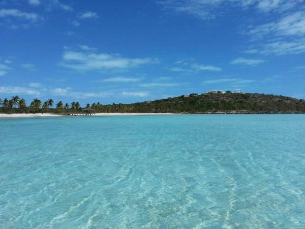 insula in bahamas 2
