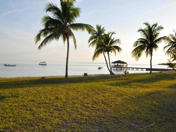 insula in bahamas 3