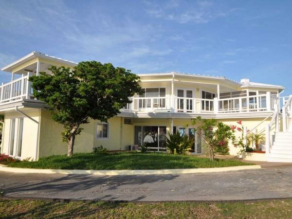 insula in bahamas 5