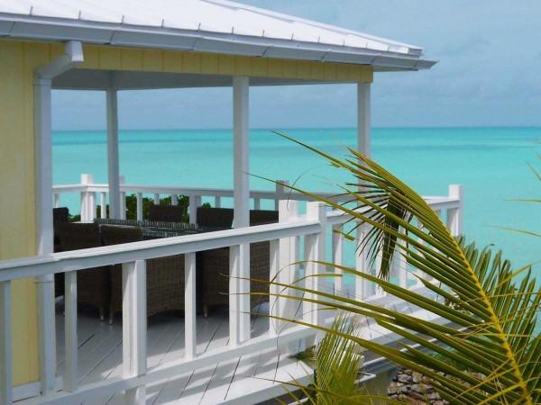 insula in bahamas 8