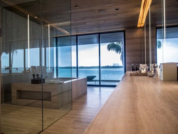casa la Miami 15
