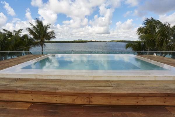 casa la Miami 3