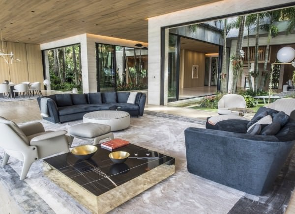 casa la Miami 6