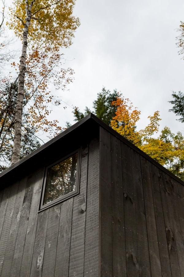 casa minuscula 4
