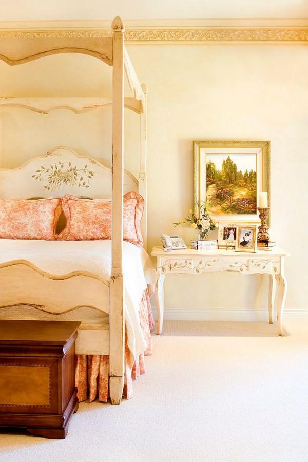 dormitor in stil victorian 11