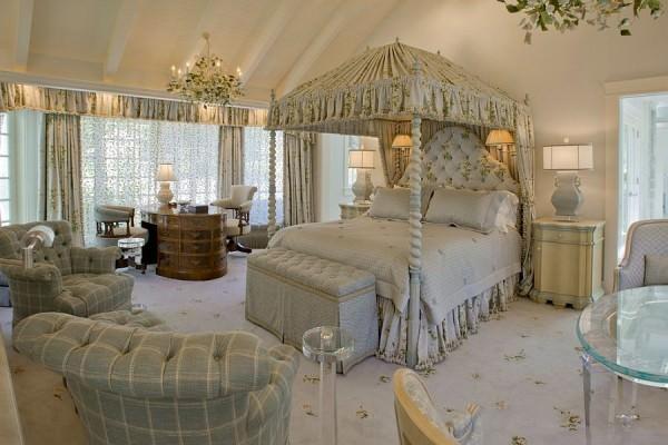 dormitor in stil victorian 15
