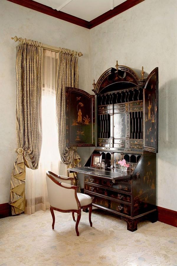 dormitor in stil victorian 20