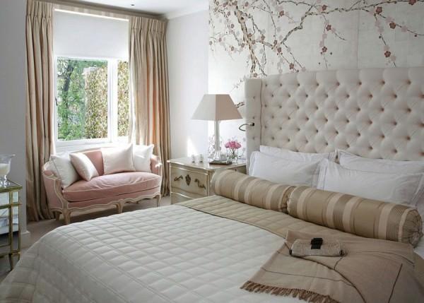 dormitor in stil victorian 22