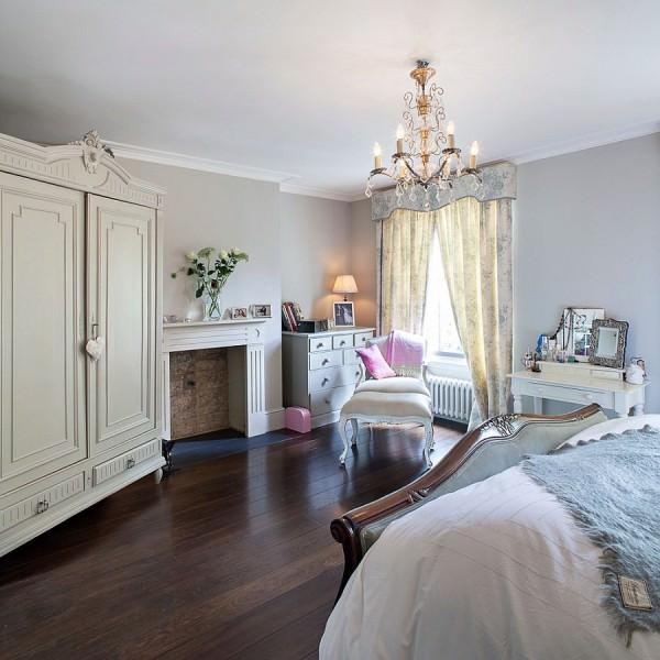 dormitor in stil victorian 6