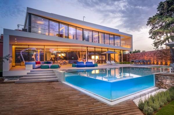 piscine transparente 10