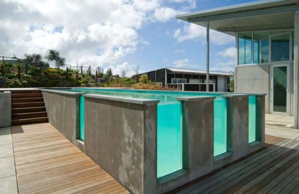 piscine transparente 11