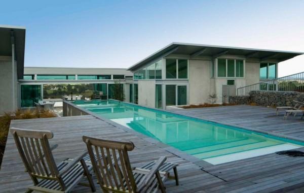 piscine transparente 12