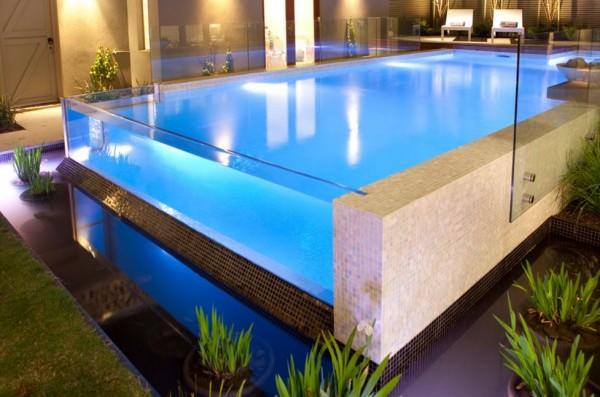 piscine transparente 13