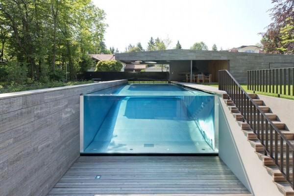 piscine transparente 14