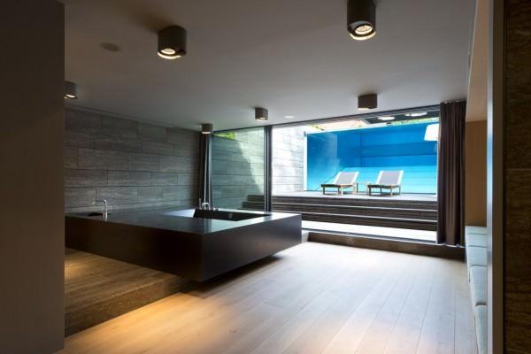 piscine transparente 15