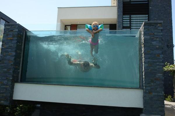 piscine transparente 17