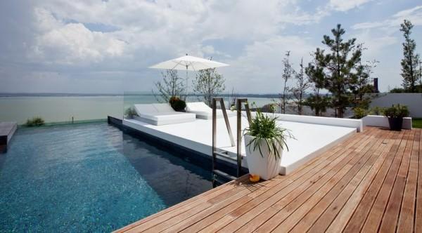 piscine transparente 18