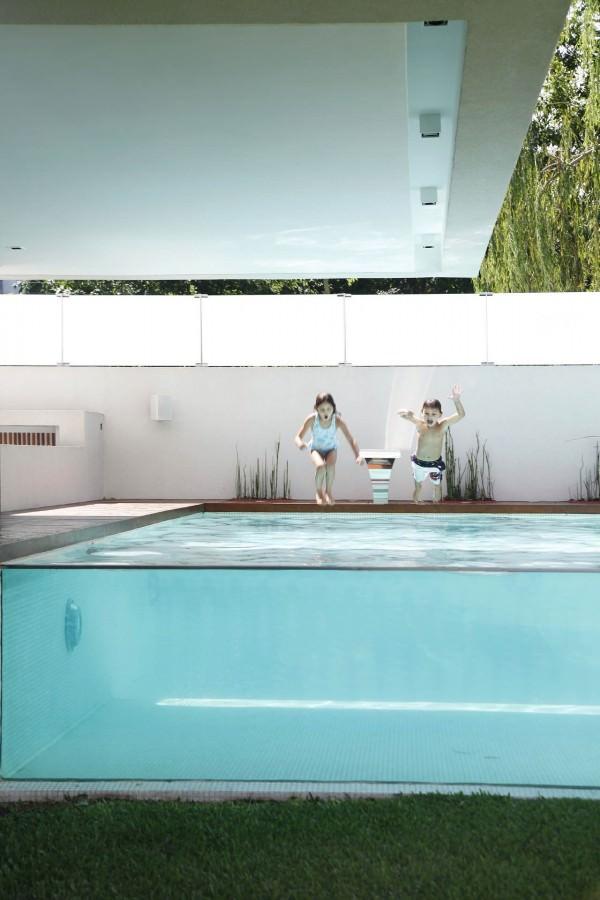 piscine transparente 2
