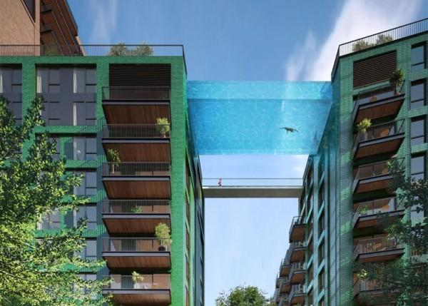 piscine transparente 23