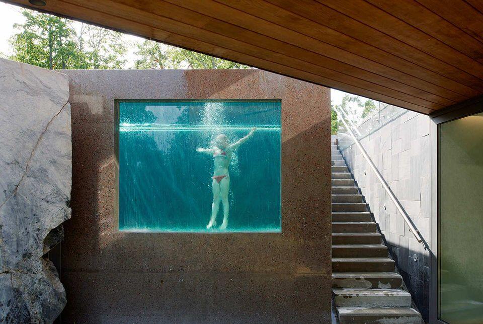 piscine transparente 3