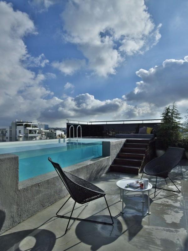 piscine transparente 4