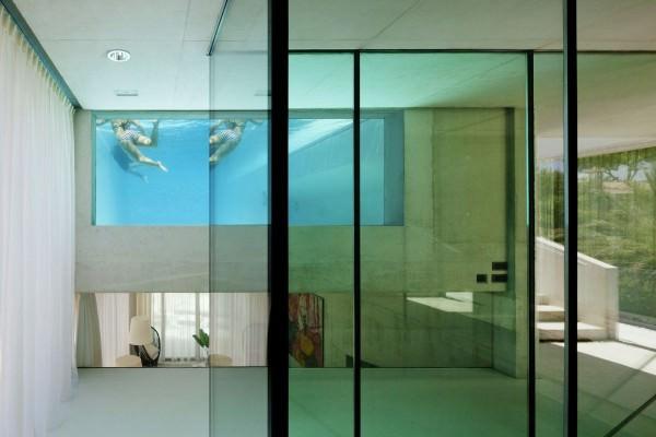 piscine transparente 6