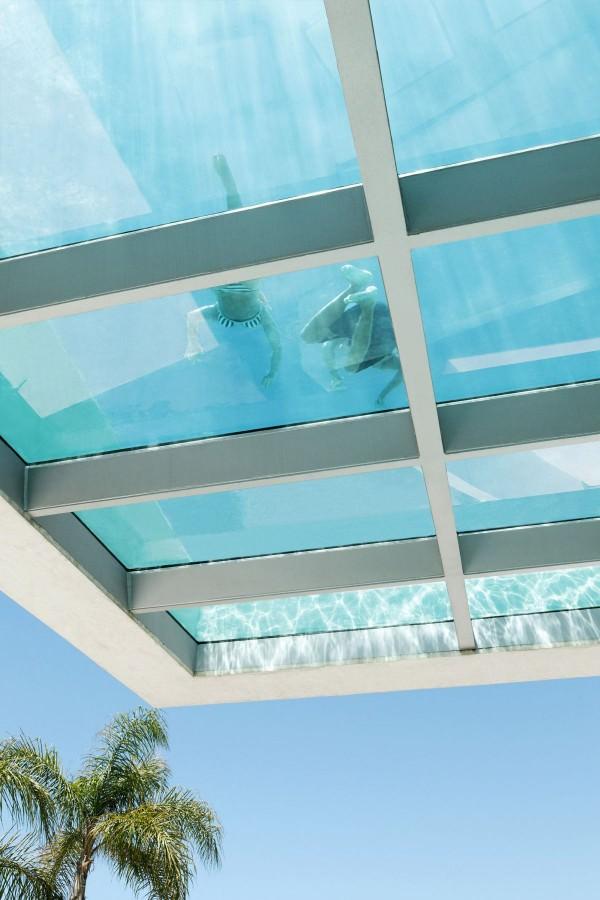 piscine transparente 7
