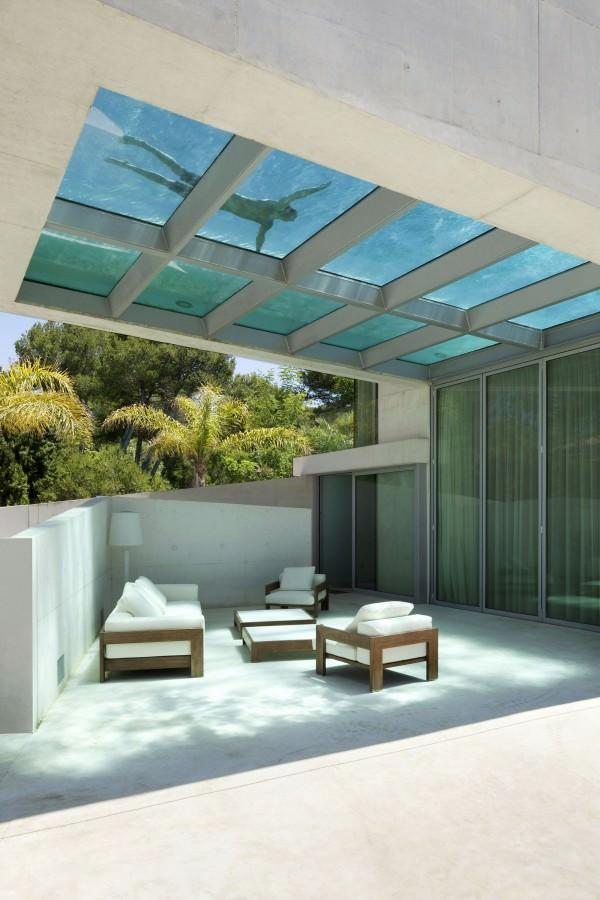 piscine transparente 8
