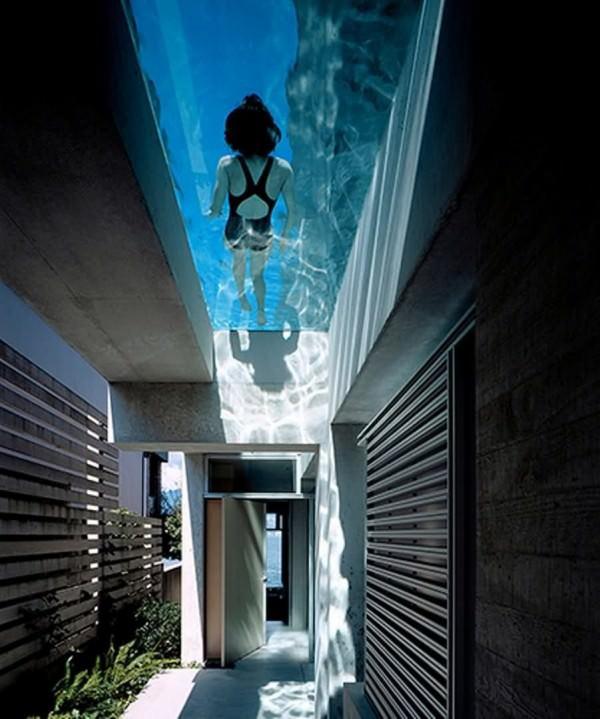 piscine transparente 9