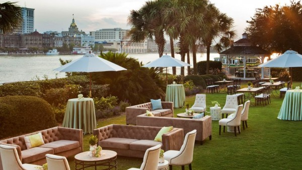Westin-Savannah-Harbor-Golf-Resort-Spa-12