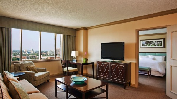 Westin-Savannah-Harbor-Golf-Resort-Spa-14