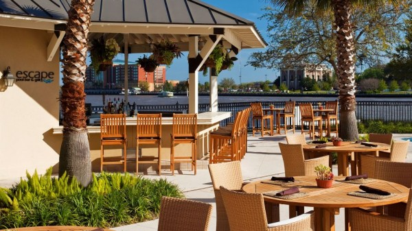 Westin-Savannah-Harbor-Golf-Resort-Spa-16