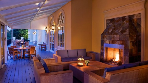 Westin-Savannah-Harbor-Golf-Resort-Spa-17