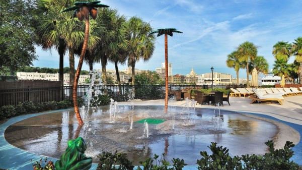 Westin-Savannah-Harbor-Golf-Resort-Spa-18