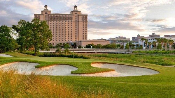Westin-Savannah-Harbor-Golf-Resort-Spa-2
