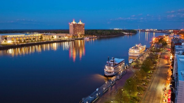 Westin-Savannah-Harbor-Golf-Resort-Spa-3
