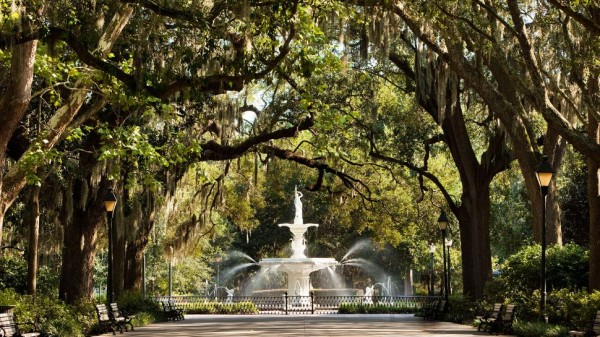 Westin-Savannah-Harbor-Golf-Resort-Spa-5