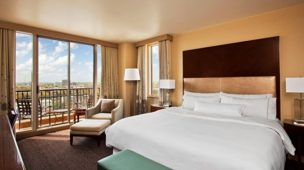 Westin-Savannah-Harbor-Golf-Resort-Spa-6