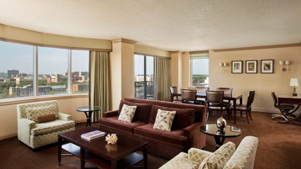 Westin-Savannah-Harbor-Golf-Resort-Spa-7