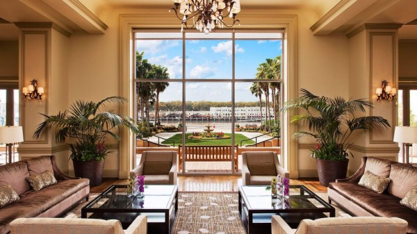 Westin-Savannah-Harbor-Golf-Resort-Spa-9