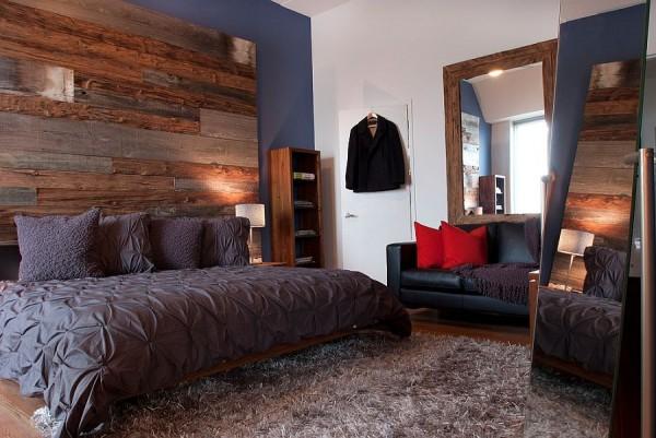 dormitoare moderne 2016 10