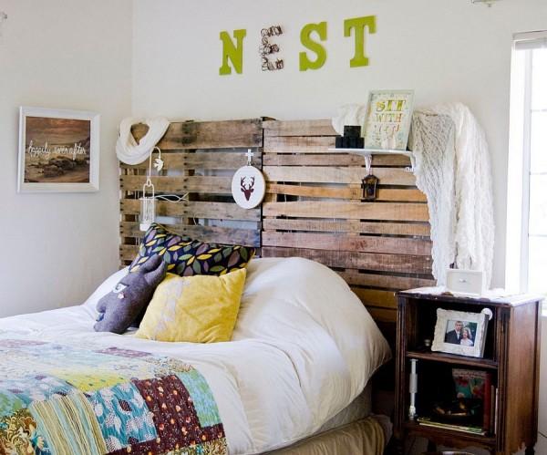 dormitoare moderne 2016 11