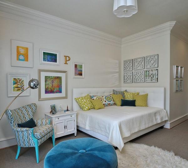 dormitoare moderne 2016 13