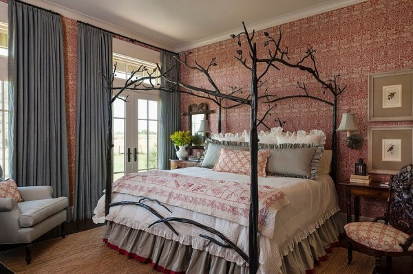 dormitoare moderne 2016 16