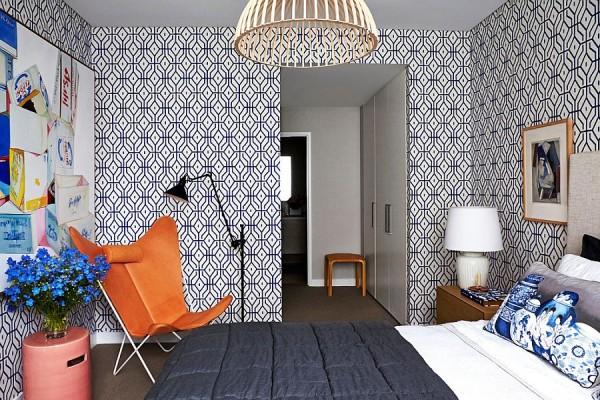 dormitoare moderne 2016 18